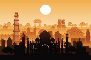 Delhi-NCR to get major arts centre