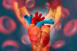 This is how winter impacts heart patients