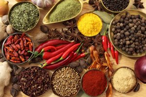 Reasons to say 'YES' to Spices