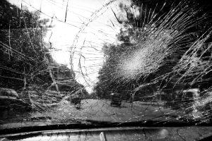 15 killed in Surat road mishap