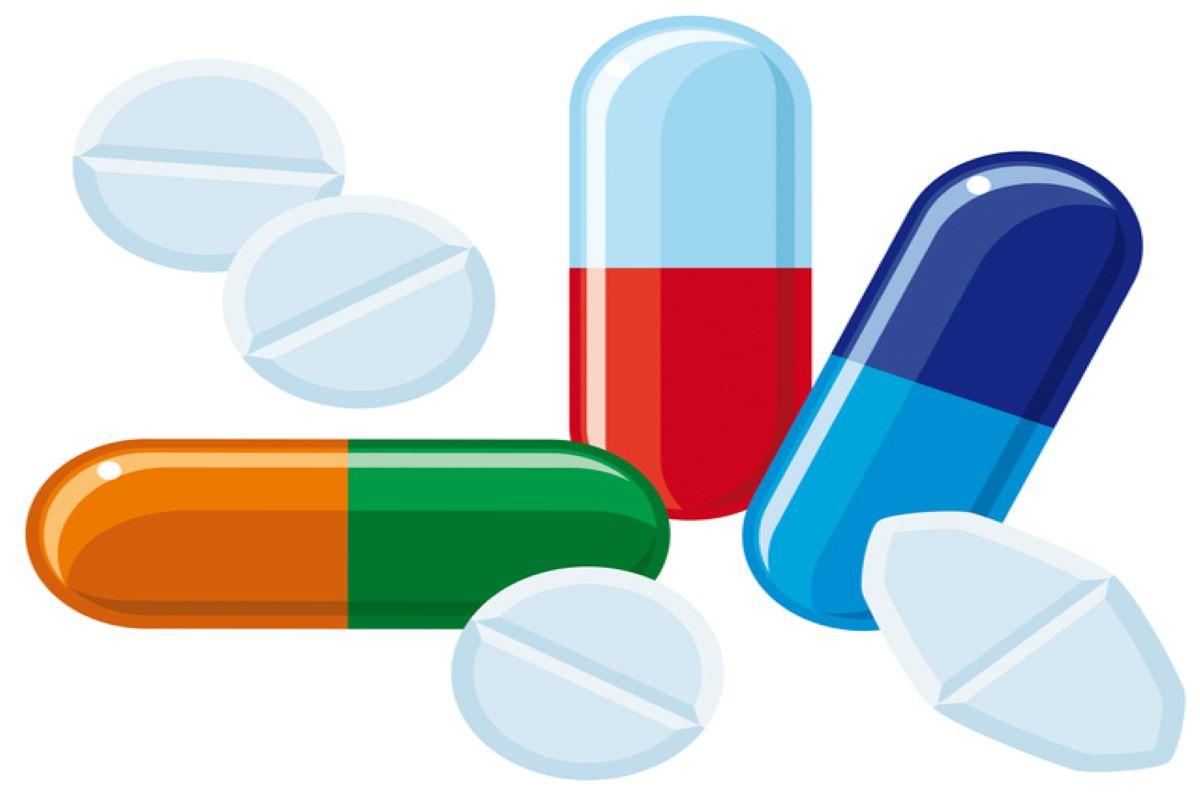 antibiotic, children, Neonatal antibiotic use