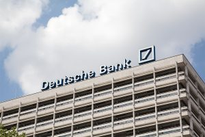 RBI imposes Rs 2 cr fine on Deutsche Bank AG