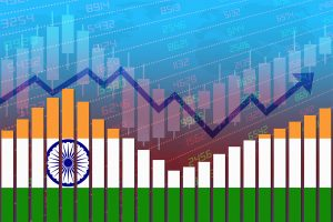 Economic Survey: India's GDP to grow 11% next fiscal as it makes 'V-shaped' recovery