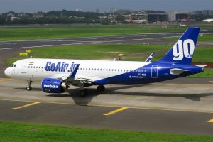 Grab GoAir's low fare tickets starting Rs 859 on domestic travel