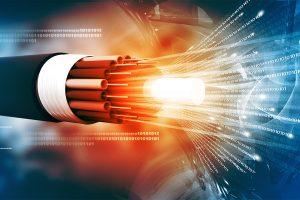 India suffered longest internet shutdowns in 2020 globally