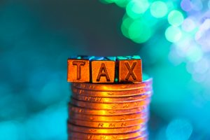 More than 4.84 cr income tax return filed for fiscal 2019-20; data till Dec 31