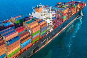 India's exports slip 0.8% in December 2020