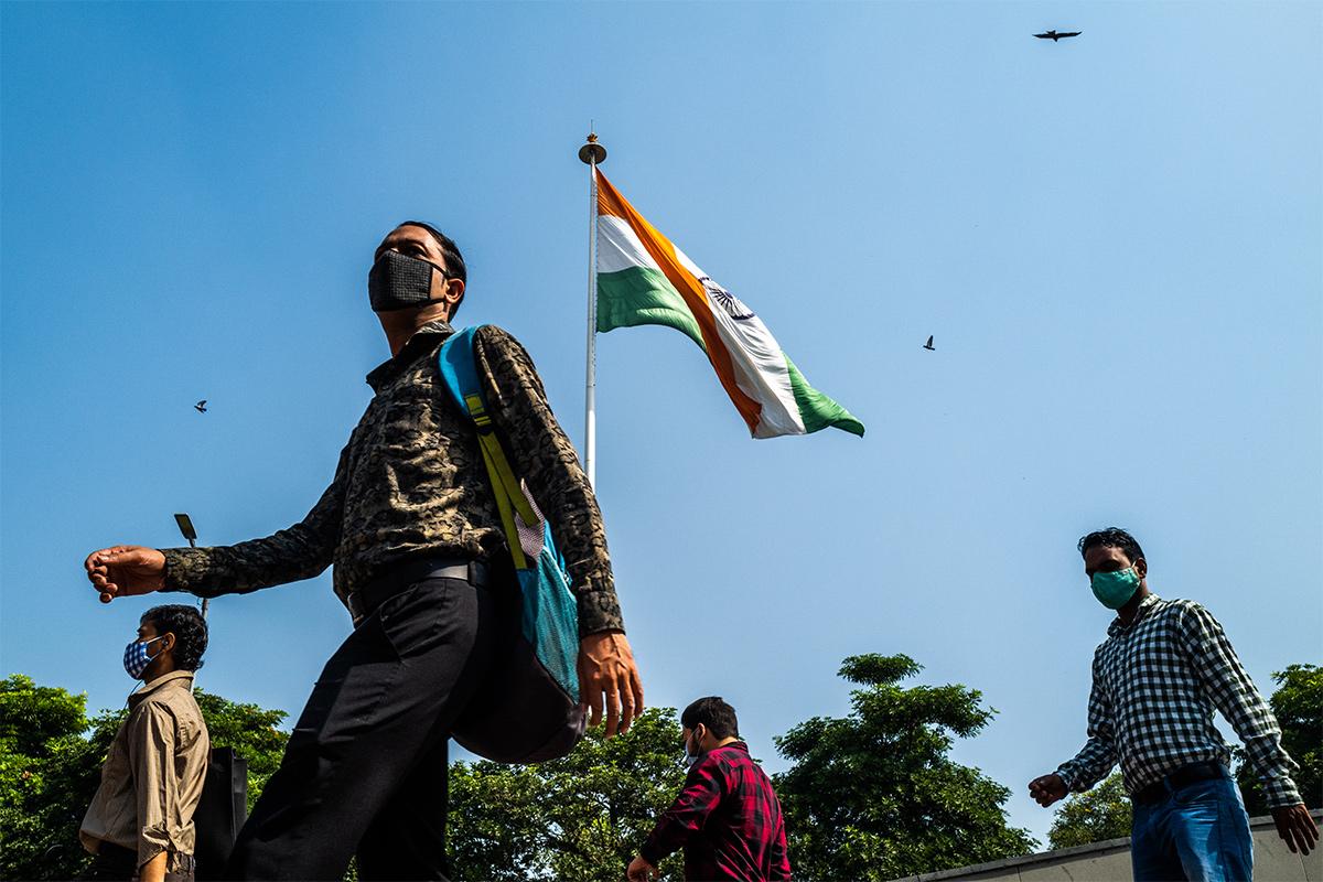 Indian economy, economy rebound, National Statistical Organisation