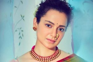Kangana Ranaut: I aim for light interaction but get extreme reactions