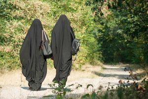Yogi govt seeks transfer of petitions on 'love jihad' to SC