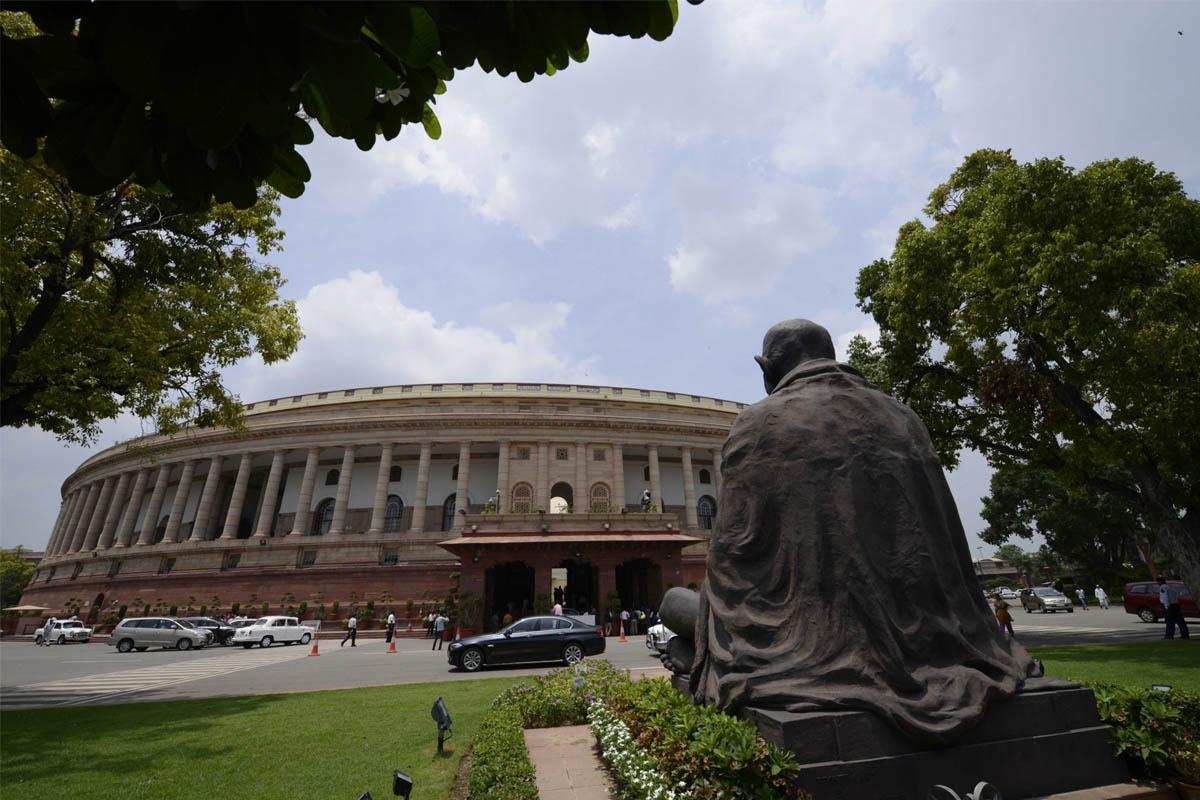 all-party meet, Budget Session, Narendra Modi, Rahul Gandhi