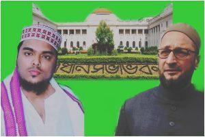 AIMIM to contest in Bengal under Abbas Siddiqui's leadership, confirms Asaduddin Owaisi