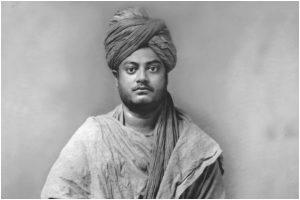 TMC demands Rs 300 crore worth statue of Swami Vivekananda in Kolkata
