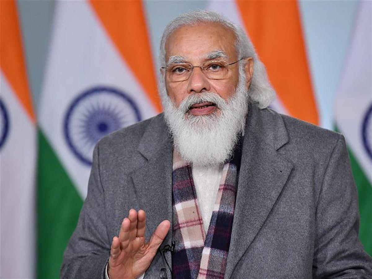 US Capitol, Narendra Modi, PM Modi, US, White House, US President
