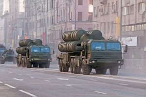 India's deal to purchase Russia-made S-400 air defence system may trigger US sanctions: Report