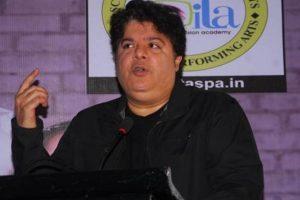 Sherlyn Chopra: Sajid Khan should issue a public apology
