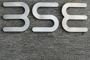 Market capitalisation of BSE-listed companies jumps over Rs 191 lakh crore