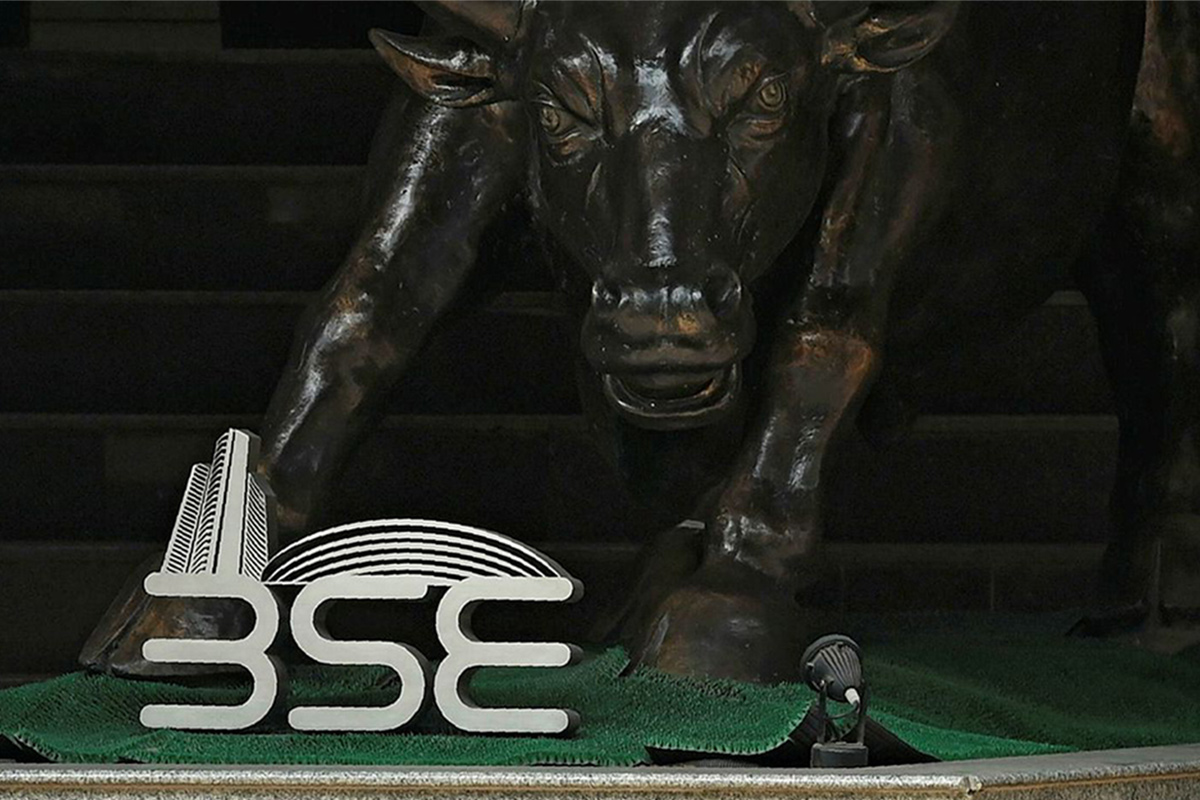US stimulus, Sensex, HDFC bank, RIL, HDFC