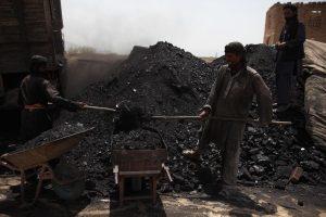 Global investors move to renewable as coal demand dips in India