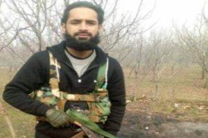 Arrest of top LeM terrorist major success for J&K police