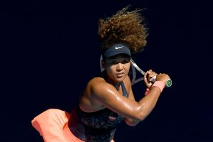 Naomi Osaka beats Jennifer Brady in women's singles final to lift 2nd Australian Open