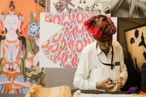 3rd India Craft Week to take place in Delhi from February 18