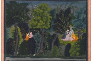 Indian art community to raise funds for Covid relief via auction