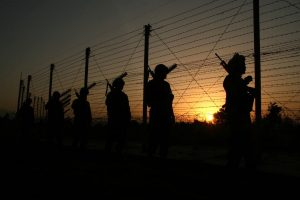 India, Pak agree for strict observance of all LoC agreements