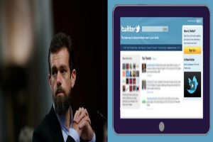 Twitter: Withheld 'a portion' of account, won't block media