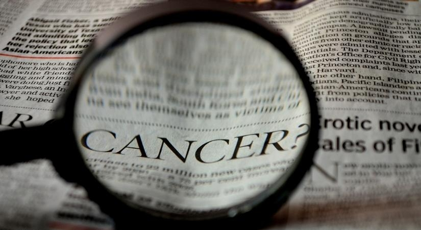 Skin Cancer, Tumour, Treatment, Novel Injection
