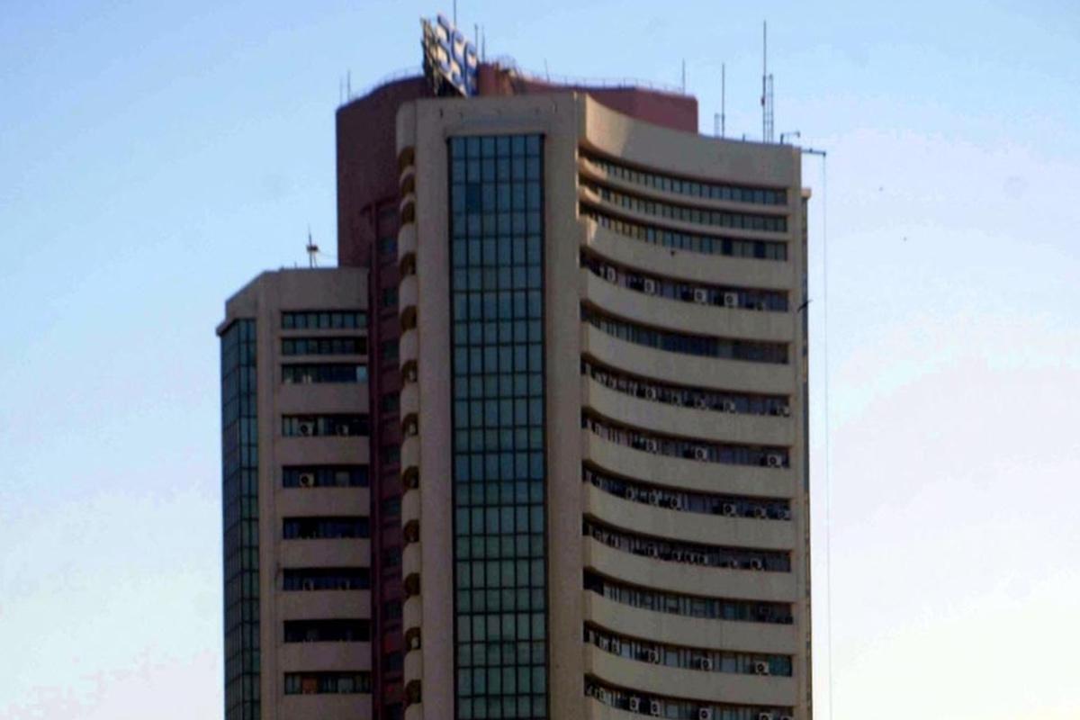 Sensex, Nifty, Infosys, ICICI Bank, Reliance Industries
