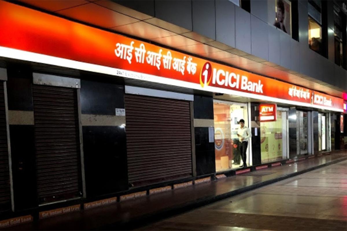 ICICI Lombard, IRM India, ERM Ecosystem
