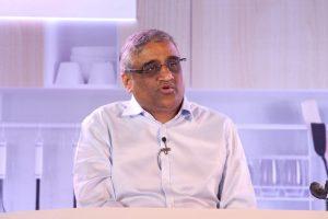 SAT stays SEBI's ban on Kishore Biyani from securities market