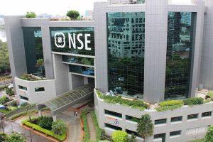 Impact on online risk management system led to trading halt: NSE