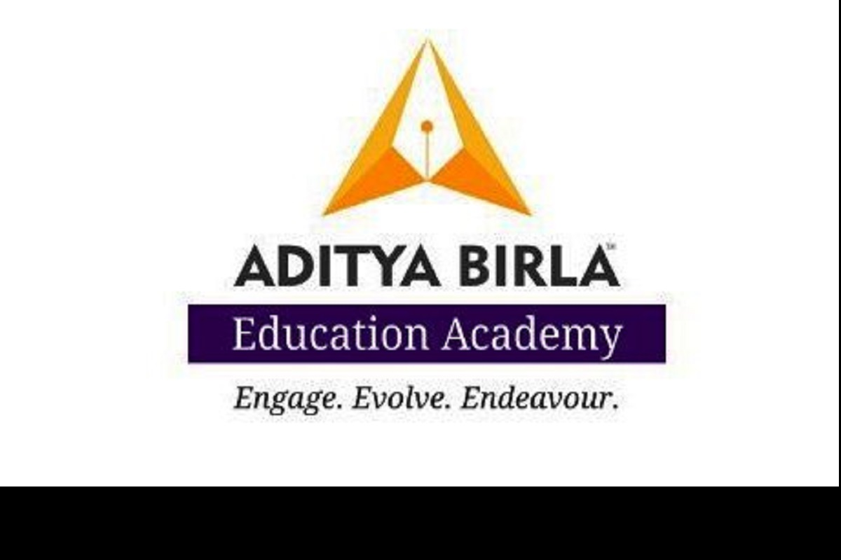 Aditya Birla Education Academy, Post Graduate Diploma in Global Education, BK Birla College