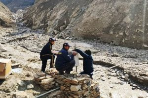 U'khand: 136 missing 'presumed dead'