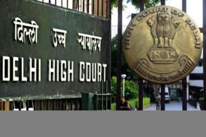 Delhi High Court seeks status report from Delhi Police on farmer's death during tractor rally