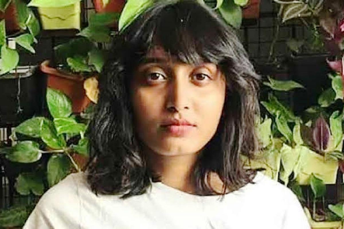 Toolkit Case, Disha Ravi, Toolkit, farmers' agitation, Bengaluru, Delhi Police, Greta Thunberg, Nikita Jacob, Shantanu Muluk, Khalistani movement
