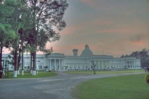 IIT Roorkee celebrates National Science Day