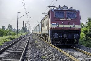 Indian Railway Finance Corporation Ltd net profit for 9M FY2021 grows by 15.65% on YoY basis
