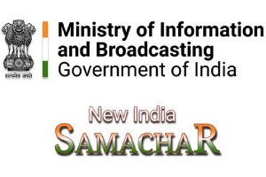 No new provision added on blocking of content: Ministry of Information and Broadcasting