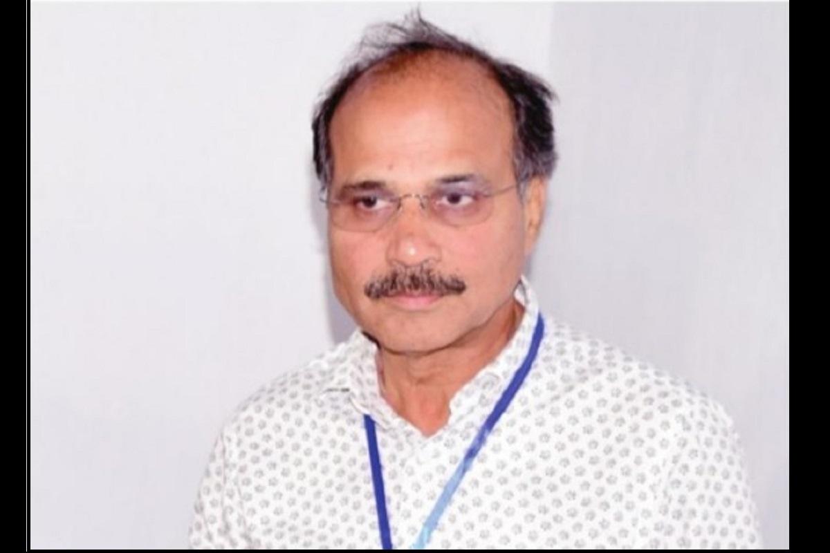 Saturday Interview, TMC, BJP, Adhir Ranjan Chowdhury