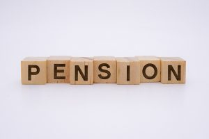 Norms relaxed for family pension to Government servant pensioners' disabled survivors