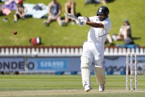 England on top at the end of Day 3, Pant leads India's fightback