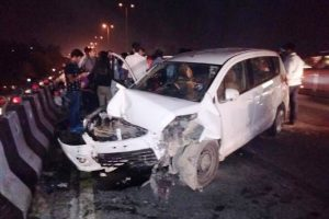 Road crashes in India increase household poverty and debt