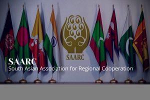 SAARC virtual meet: India invites Pakistan to Covid-19 workshop