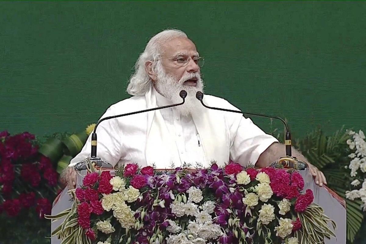 Bengal, BJP, Prime Minister Narendra Modi, Assembly elections, Kolkata