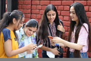 JEE Mains April Session 2021: Exams postponed!! Check details