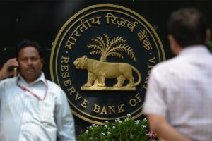 Bank Credit growth improves to 6.2% YoY in December quarter: RBI