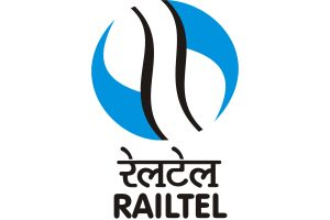 RailTel Corporation of India makes tepid debut, lists at 16% premium at over issue price